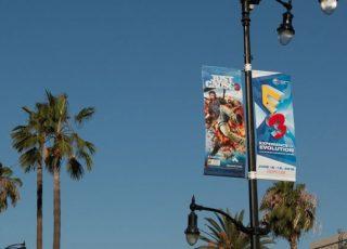 Foto: Reprodução/E3Insider.com