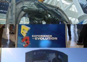 Divulgação/E3 2015