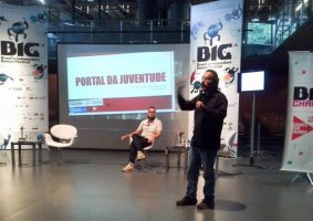 Foto: Divulgação/Games For Change