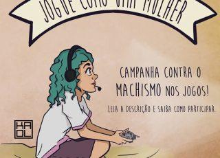 Foto: Divulgação/Kaol Porfírio