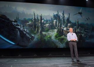 Imagem: Disney Company