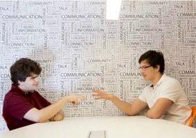 Imagem: Pedro e Henrique - Foto: Fernando Perecin/BBC