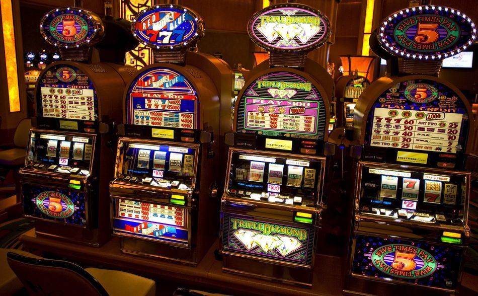 Imagem: Casino Games