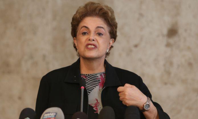 Foto: Lula Marques/Agência PT