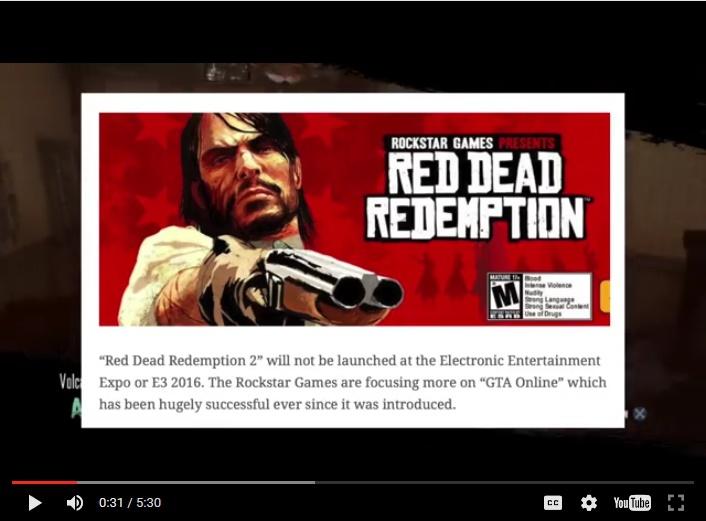Imagem: frame de vídeo do YouTube.