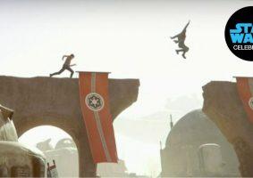 Imagem: GamesRadar