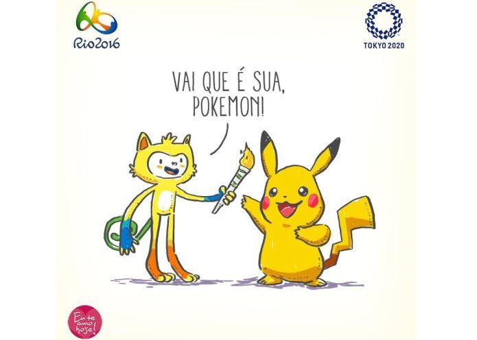Foto: Reprodução/EuTeAmoHoje/Facebook