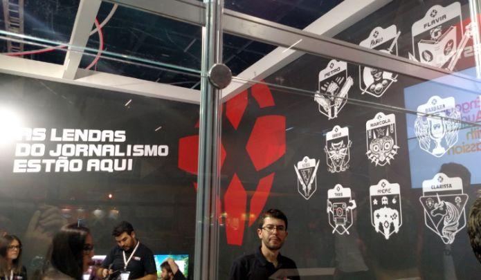 Foto: Pedro Zambarda/Drops de Jogos
