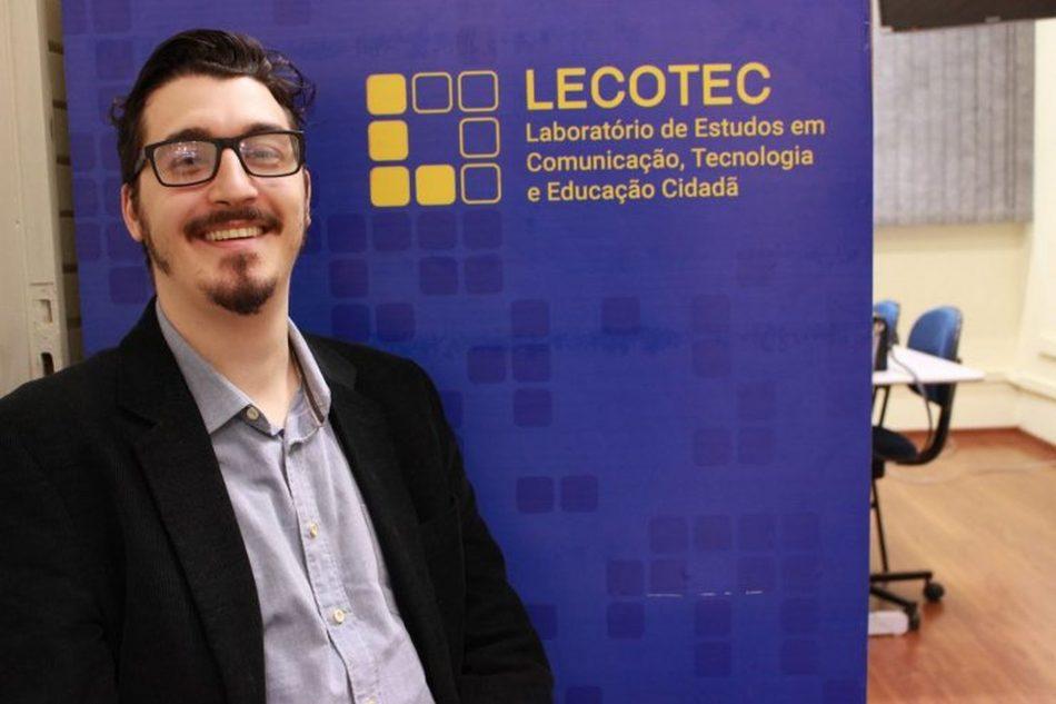 Foto: Divulgação/Lecotec