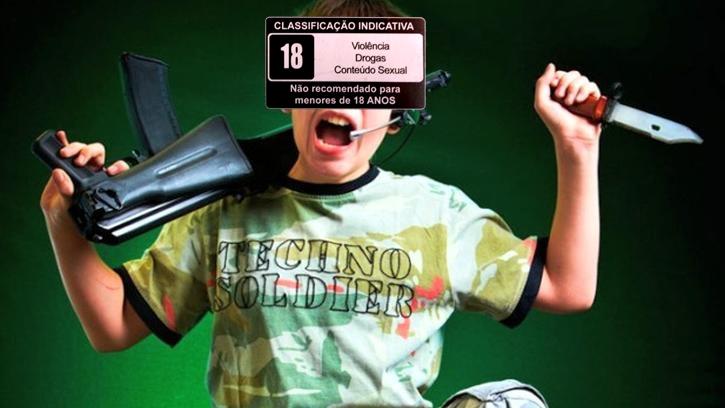 Imagem: manipulação digital sobre foto do site Hastac.