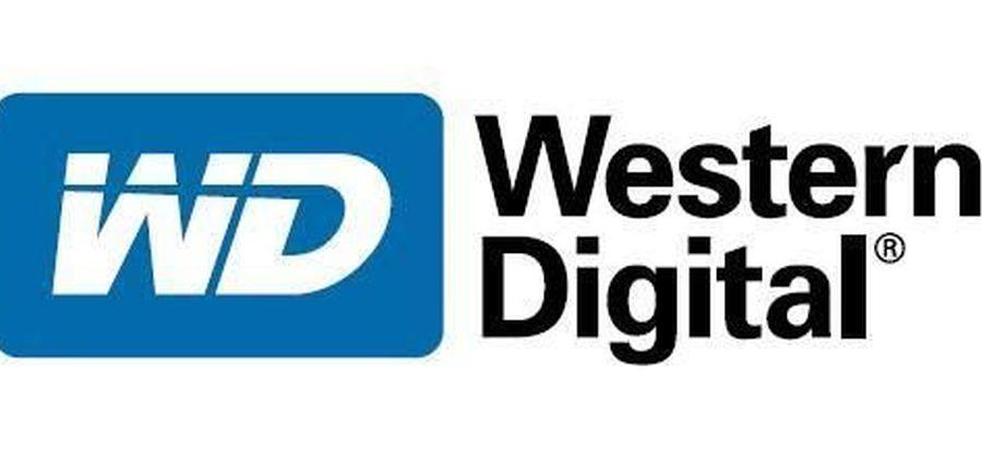 Western Digital estreia na Brasil Game Show - Drops de Jogos