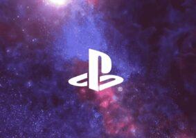 Veja PlayStation