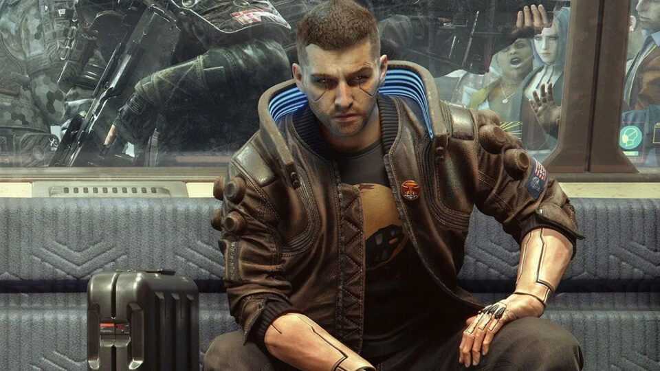Cyberpunk 2077 - Dicas e Truques