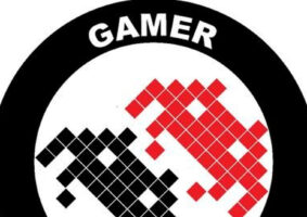 Vjea o GamerAntifa