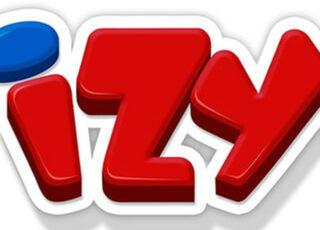 Veja a IzyPlay