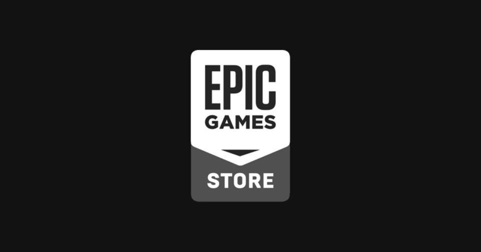 Conheça a Epic Games Store