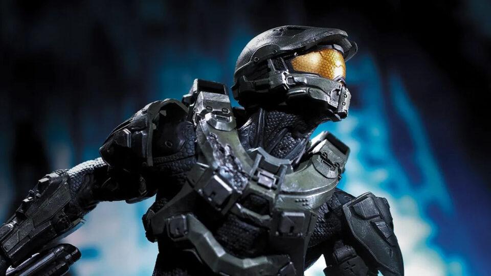 Incluindo Halo, alguns jogos de PlayStation 4eXbox Onecom descontos que chegam a 90% e podem ser ainda maiores se você for assinante dos serviçosPS PluseXbox Live Gold.