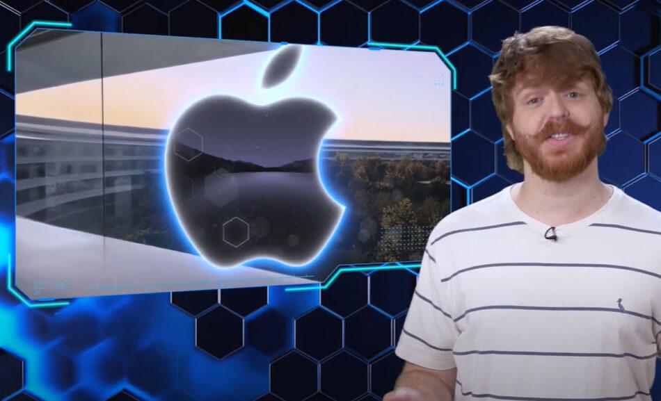 Olha o Cultura Tech, na TV Cultura, que aborda iPhone 13 e Huawei Connect