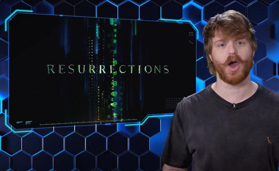 Veja o Cultura Tech na TV Cultura