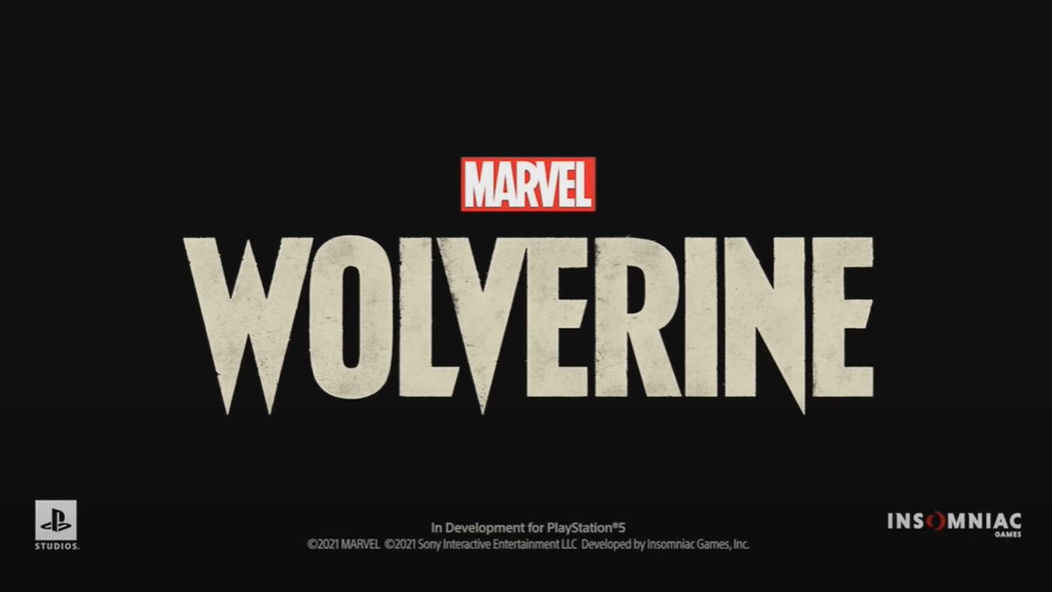 Marvel News, Reviews, Movies and More - MarvelousNews.com