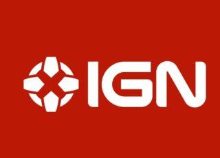 Veja o IGN